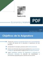 Presentación1 EcoyMarketing