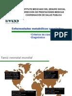 ENFERMEDADES_METABOLICAS_CONGENITAS