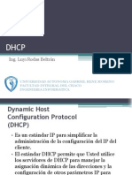015-DHCP