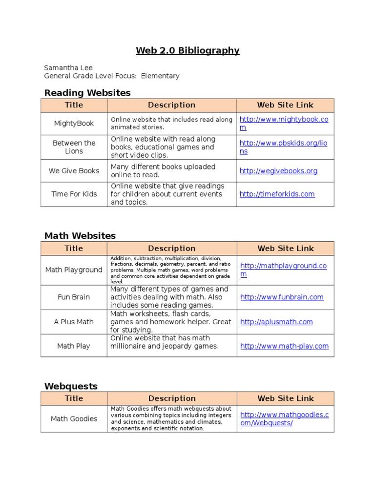Outstanding Mathematics Websites Inspiration - Worksheet Math for ...