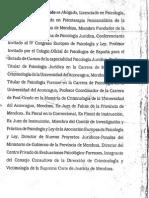 Del Popolo J. - Psicología Judicial(Cut)Posta