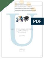 Modulo_de_Proyecto_de_Grado_de_Ingenieria_de_Alimentos-1.pdf