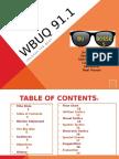 wbuq powerpoint (1) (1)