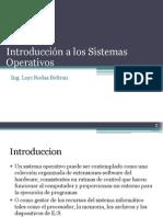 01-Introduccion a los Sistemas Operativos.pdf