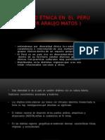 diversidadtnicaenelper-130808231415-phpapp02.pptx