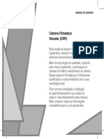 5964-manual.pdf