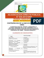 bases antapirca.doc