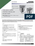 Universal Analog Converter.pdf