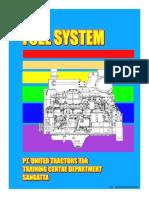 HPI FUEL SYSTEM.pdf