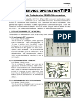 SEKN5005_Deutsch_C_TIPS.pdf