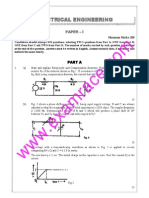 IES-Conventional-Electrical-Engineering-1993.pdf