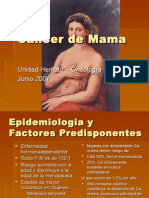 59726528-Cancer-de-Mama.ppt