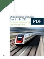 Guia Demonstracoes Financeiras2010