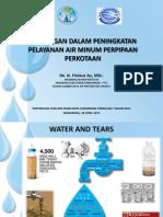 Evaluasi PDAM Kota Tangerang 2015 28 April 2015.pdf
