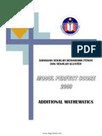 modul-perfect-score-sbp-2009.pdf