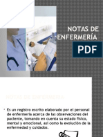 notasdeeudfgfghfnfermeria-130211170926-phpapp01