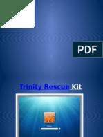 trinity recue} (2).pptx