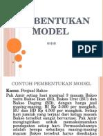 PEMSIS-Pre4