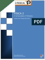 cuadernofis2sec2bim.pdf