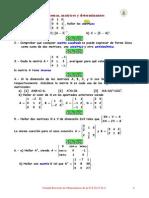 Sol Sistema ecuacioness