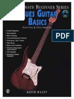 Blues-Guitar-Basics---Keith-Wyatt.pdf