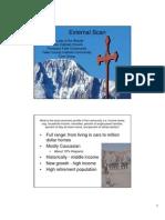 TCCC External Scan Presentation 2007-09-20(2)