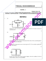 IES-Conventional-Electrical-Engineering-2002.pdf