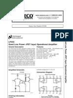 LF444CN DATASHEET.pdf