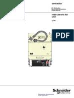 07897409EN01-04.pdf