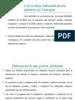 Programa de Gestiu00F3n Ambiental