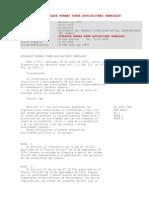 Decreto Ley 2757 Establece Normas Sobre Asociaciones Gremiales