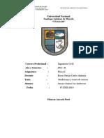 Imprimirfisica 141025001412 Conversion Gate01