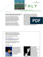 January 2010_first Issue