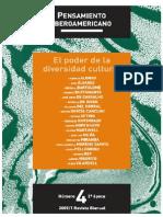 el poder de la diversidad Canclini y otros.pdf