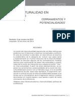 interculturalidad en cuestion-restrepo.pdf