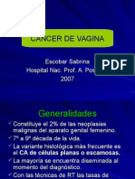 7250666-10-Cancer-de-Vagina.ppt