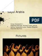 Saudi Arabia Maps and Pictures Copy