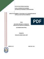 impacto finaciero de reciclar.pdf