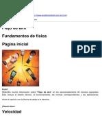 Academia Flujo de aire.pdf
