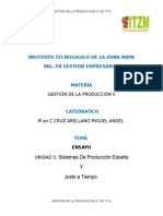 ENSAYO UNIDAD 3 ESBELTA.docx