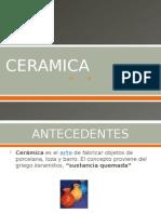 CERAMICA -ISIS.pptx