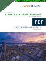 Pedoman_Perilaku_(KodeEtikPerusahaan).pdf