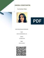 human-resources-management-sample-cv-dubai-uae.pdf