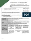 lesson plan form udl fa14 (3)