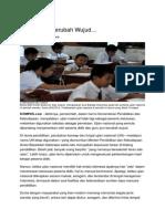 Risky-Artikel Evaluasi Pendidikan