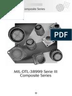 AMPHENOL CIRCULAR CONNECTORS.pdf