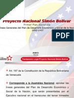 proyecto nacional simon bolivar-100309213012-phpapp01