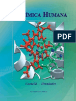 Bioquimica Humana - CARDELLA