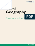 S645 Geog a Teacher Guidance Pack WebPDF 1