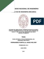 (2) Fernandez Ph